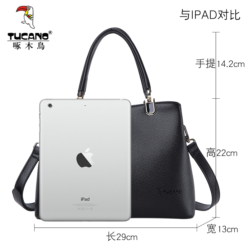 ... handbags ladies bag female 2018 New Fashion Shoulder Bag autumn and  Winter Tide messenger bag. Zoom · lightbox moreview · lightbox moreview ·  lightbox ... 52c3767d53
