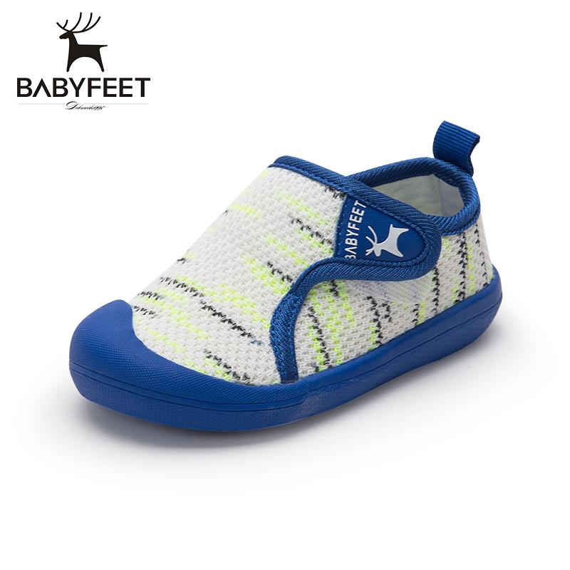 Сокровище синий + М белый / туфли стиль