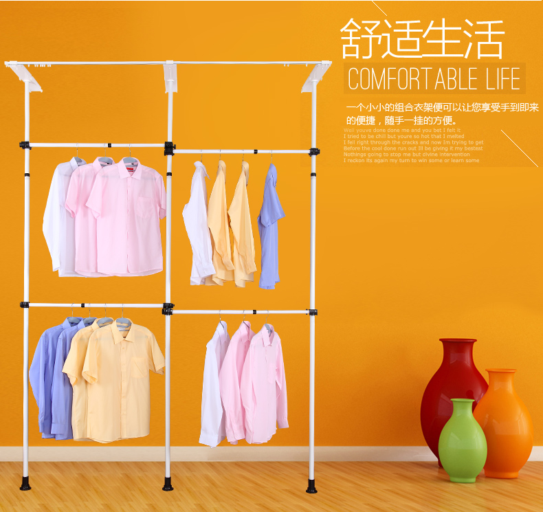 衣柜描述34_19.jpg