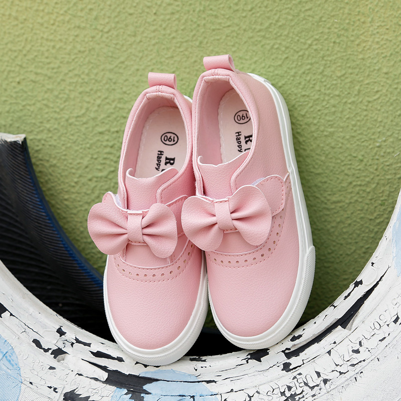 differently preview of factory authentic People this spring Girls board shoes autumn shoes 4 girls 5 ...