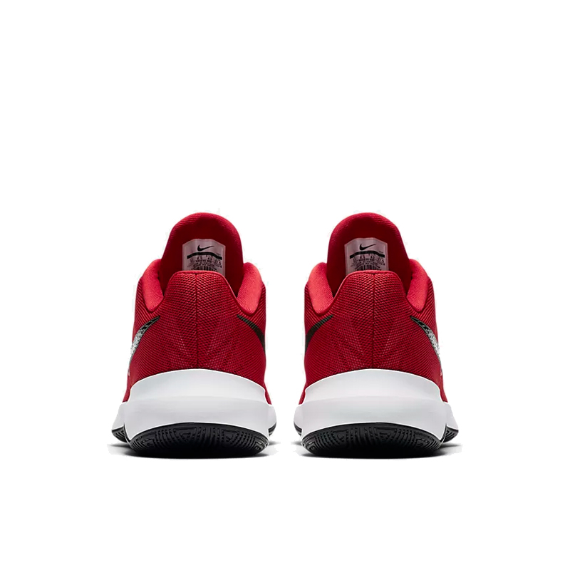 42cc6d5857cd NIKE Nike men s shoes ZOOM EVIDENCE II EP cushioning XDR combat basketball  shoes 908978-090 ...