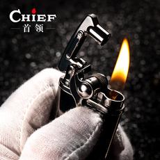 Керосиновая зажигалка Chief cf018dhj