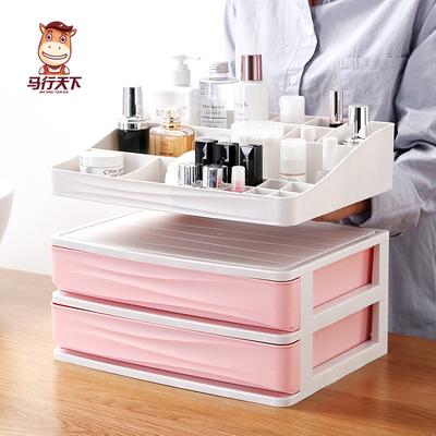 5款为上班族设计的化妆盒