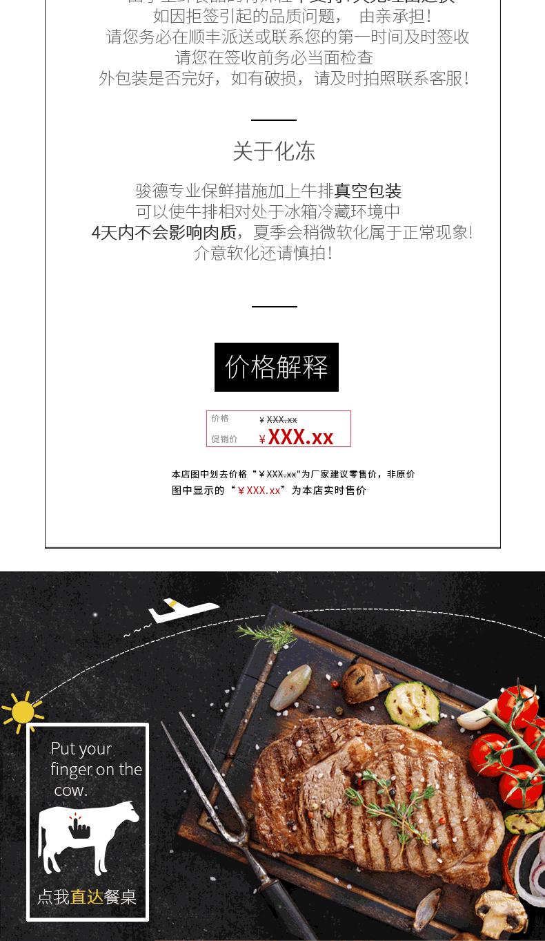 原切腌肉牛排_11.jpg