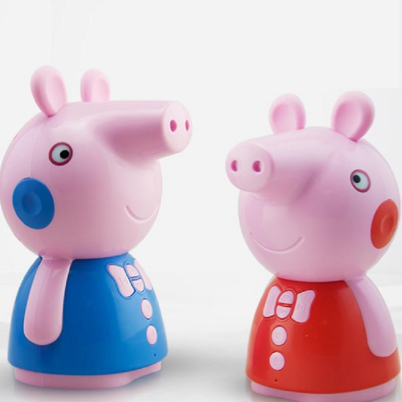 智能机器人正品对话语音高科技家庭教育人工智能学习陪伴玩具多功能早教机