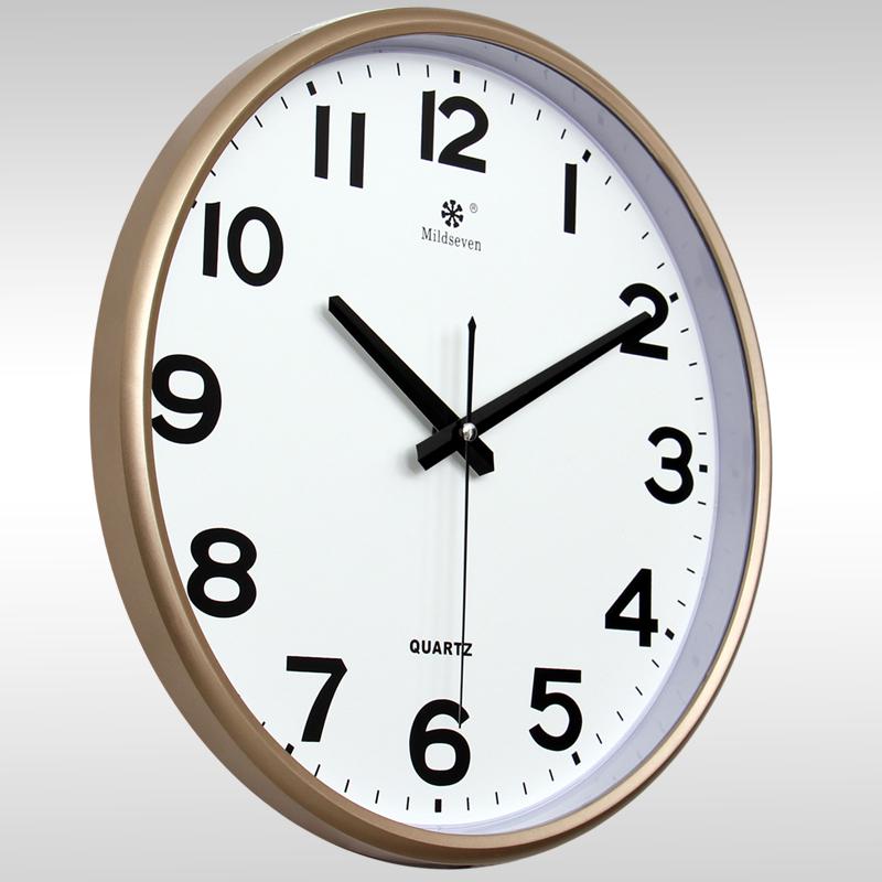 Настенные часы Seven Neptune