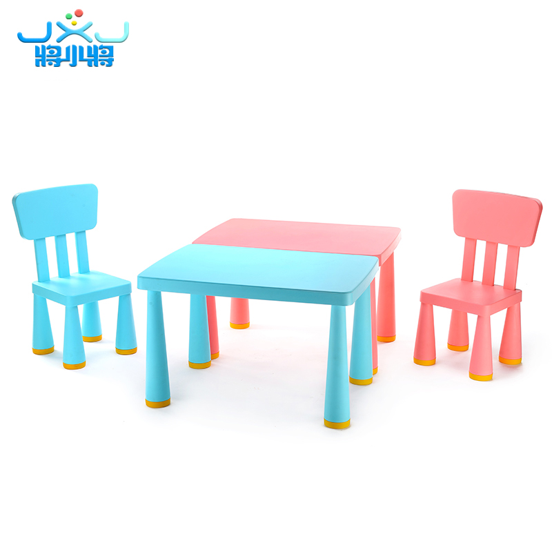 Fabulous Will Be The Teenager Childrens Table Chair Childrens Toys Inzonedesignstudio Interior Chair Design Inzonedesignstudiocom