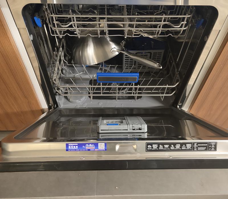 洗碗机不好?这是一篇消除对它偏见的文章19