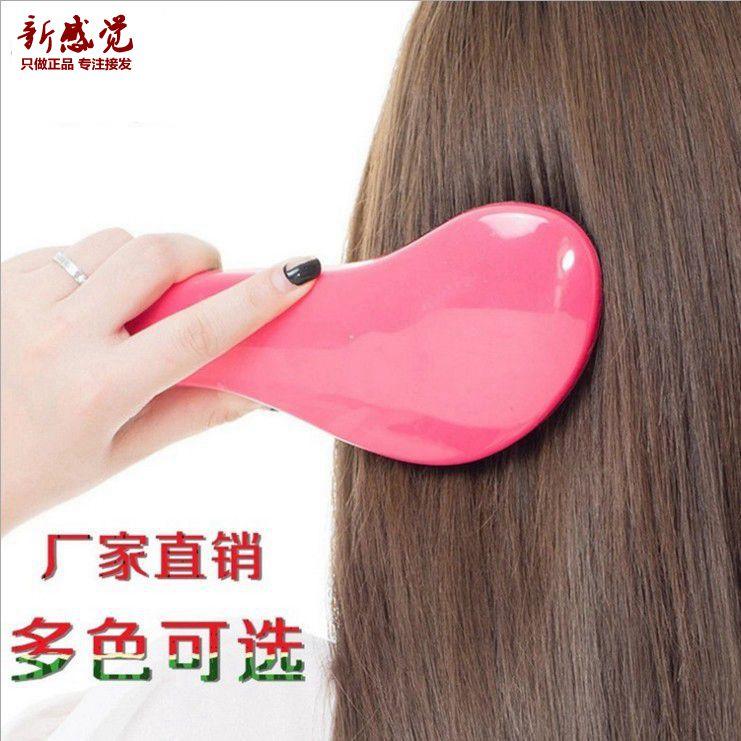 Расширение волос для Расческа Shun Comb