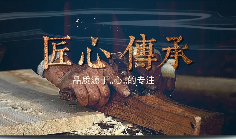 有素材_01.jpg
