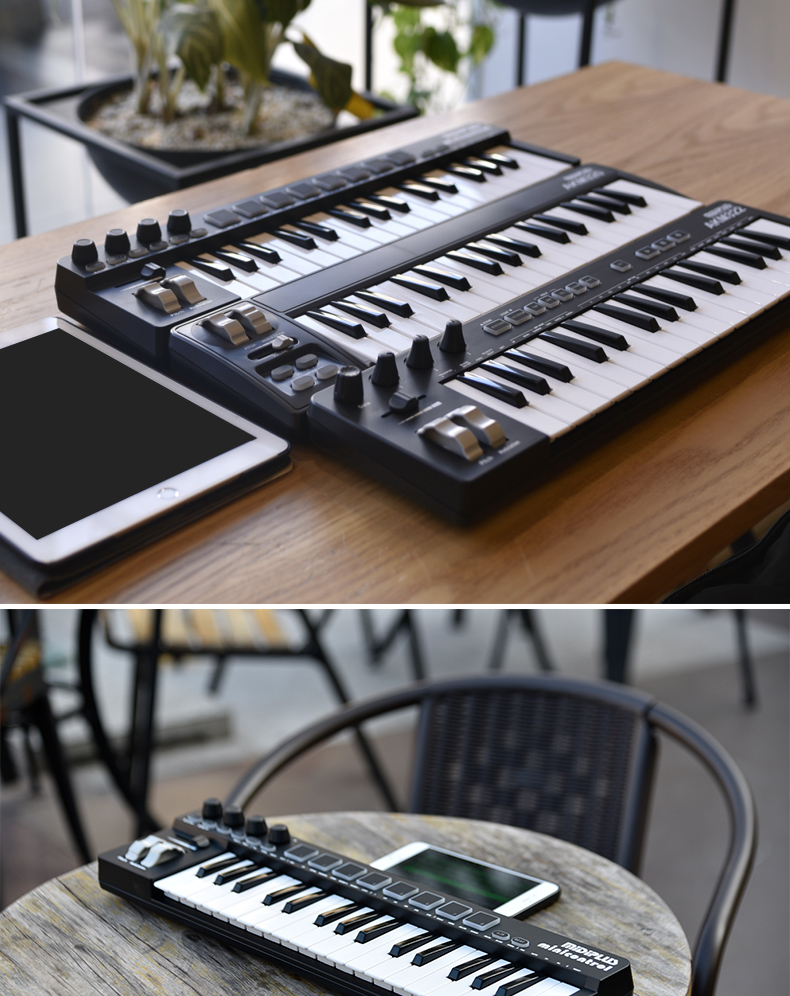 midi小键盘详情_11.jpg