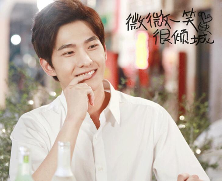 Giá rẻ người đàn ông da trắng của áo Slim kinh doanh chuyên nghiệp ăn mặc Hàn Quốc phiên bản của xu hướng dài tay áo sơ mi nam inch áo sơ mi người đàn ông tốt nhất mùa hè áo dài tay