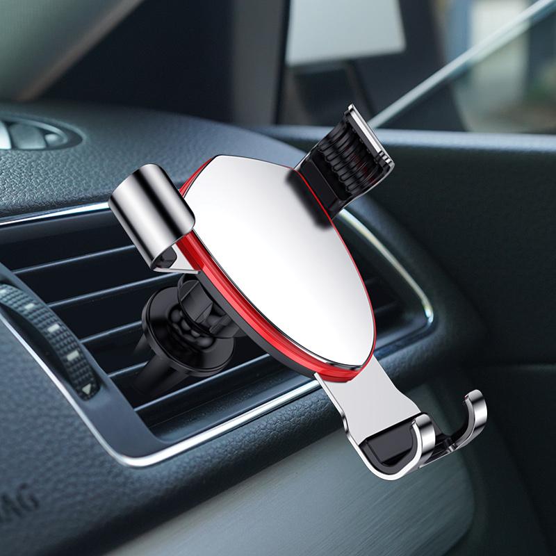 车载手机支架汽车用导航车上支撑