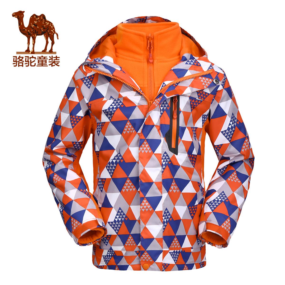 Цвет: a6w570801 оранжевый цветочный принт