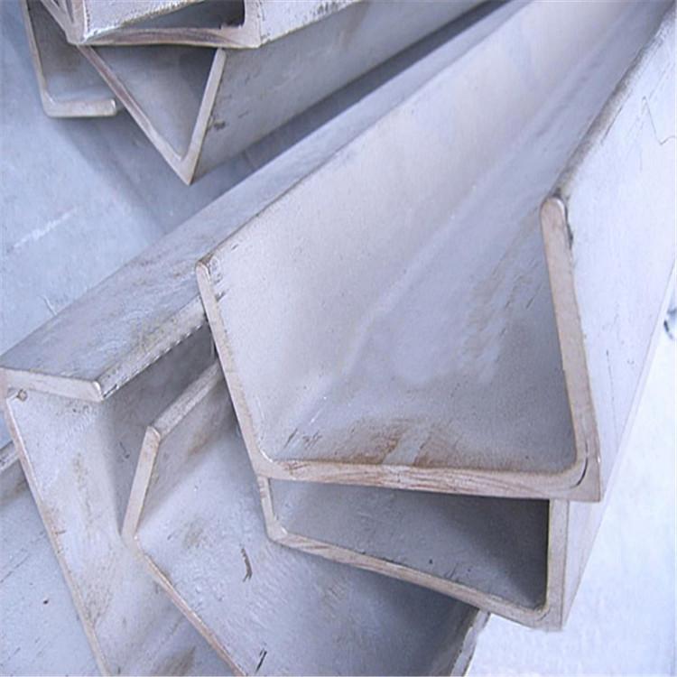 Швеллерная сталь Baosteel  304 304 321
