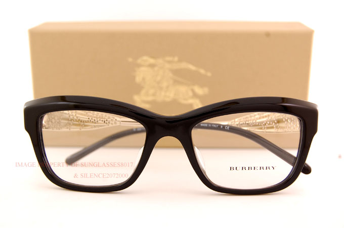 2329f06ee57 Buy burberry glasses mens cheaper  Free shipping for worldwide!OFF77 ...