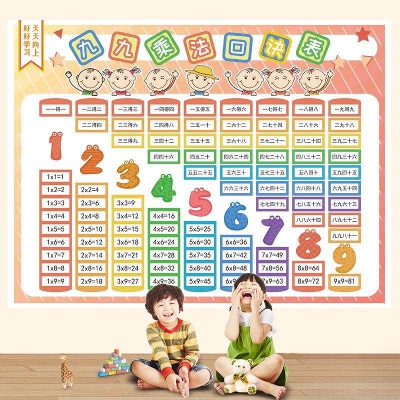 河南福彩22选5基本走势图彩宝 下载最新版本APP手机版