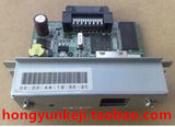 EPSON TM-U220PB / PD T88IV T88III T81 T86L Ethernet interface network card network port