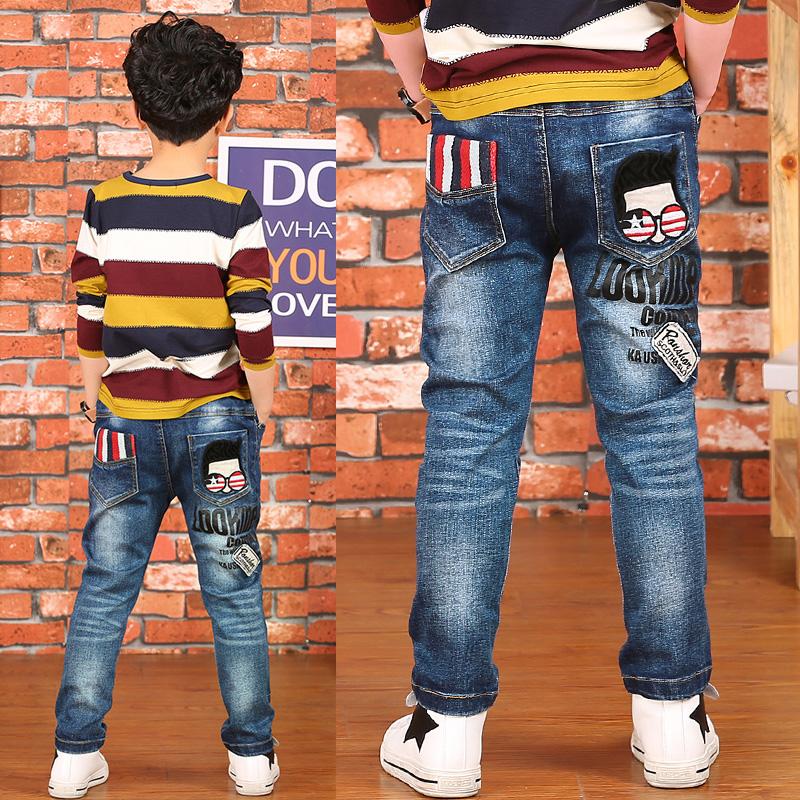Цвет: Хип-хоп брюки с16