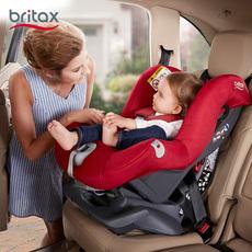 Детское автокресло Britax 0-4