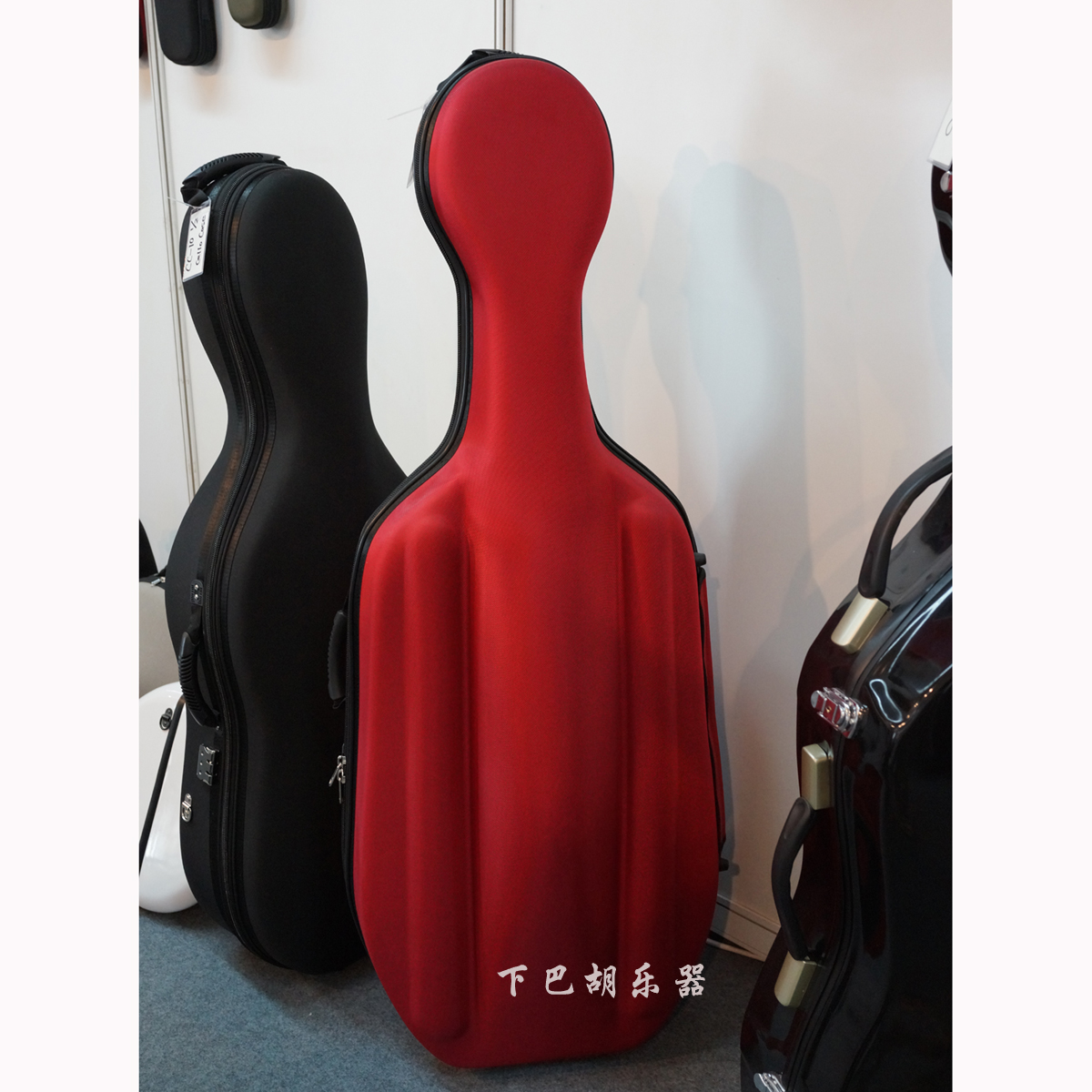 Cello hot box online shopping