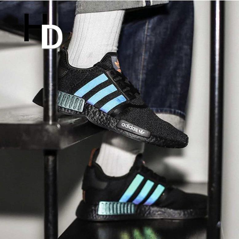 nmd adidas shoes mens
