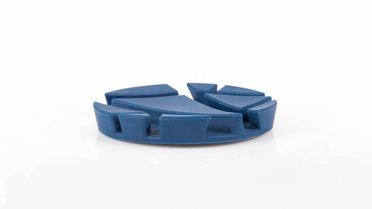 Drop Coaster 15 - Sneapy