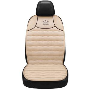 汽车加热坐垫冬季车垫车载通用座椅座垫家用办公冬天电热垫子保暖