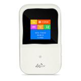 无线网卡随身wifi4G无线路由器 券后89元起包邮