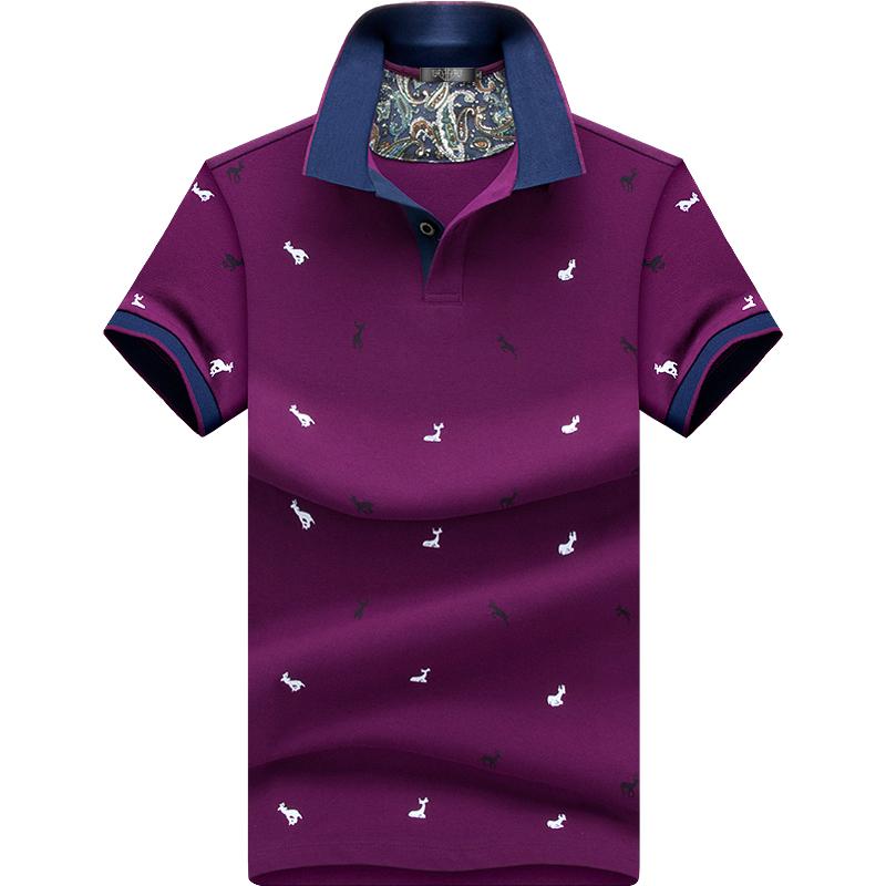 Цвет: 1523 фиолетовый