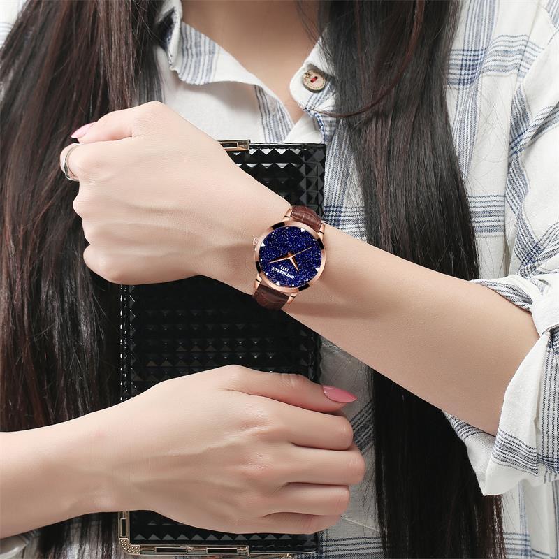 Наручные часы Rim of the Swiss
