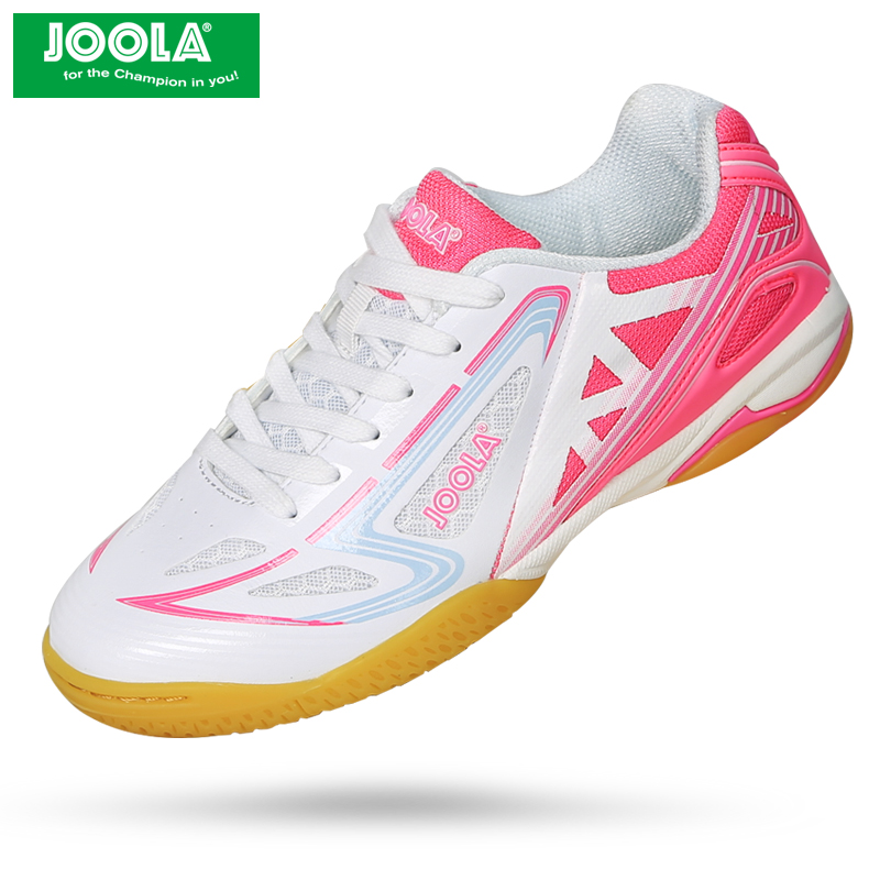 4be46f064160ce JOOLA Yola Yola table tennis shoes shoes breathable non-slip table tennis  training shoes pterosaur