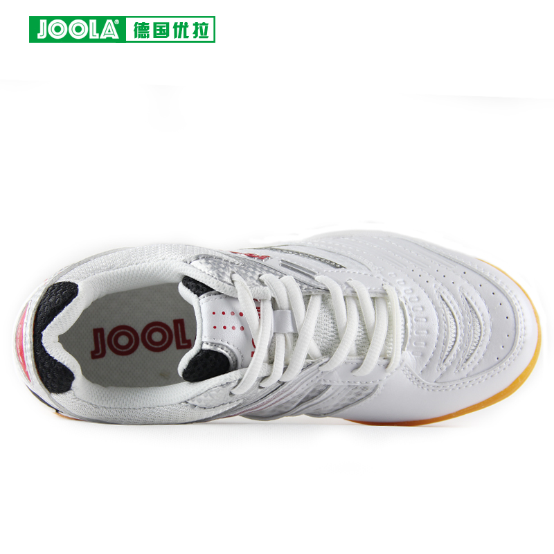 6c39e7daff7226 ... lightbox moreview · lightbox moreview. PrevNext. joola Yura table  tennis shoes women s shoes men s ...