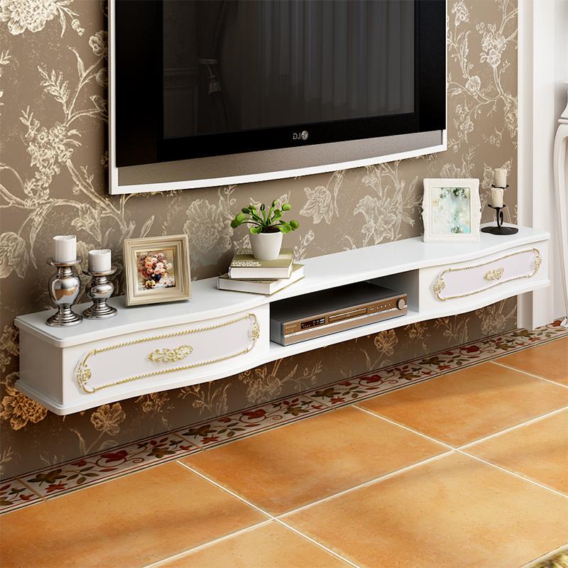 тумба под телевизор Zhao Yan, furniture