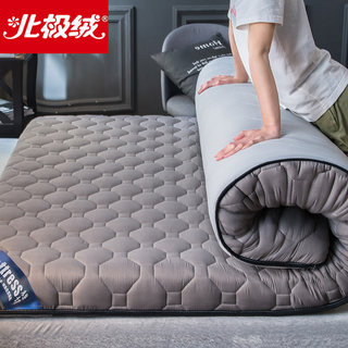Mattresses, mattresses, mattresses, mattresses, mattresses, mattresses, students' dormitories, single person, winter thickening, warm keeping, winter mattress, special for renting
