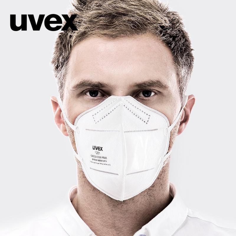 口罩防尘透气易呼吸活性炭呼吸阀