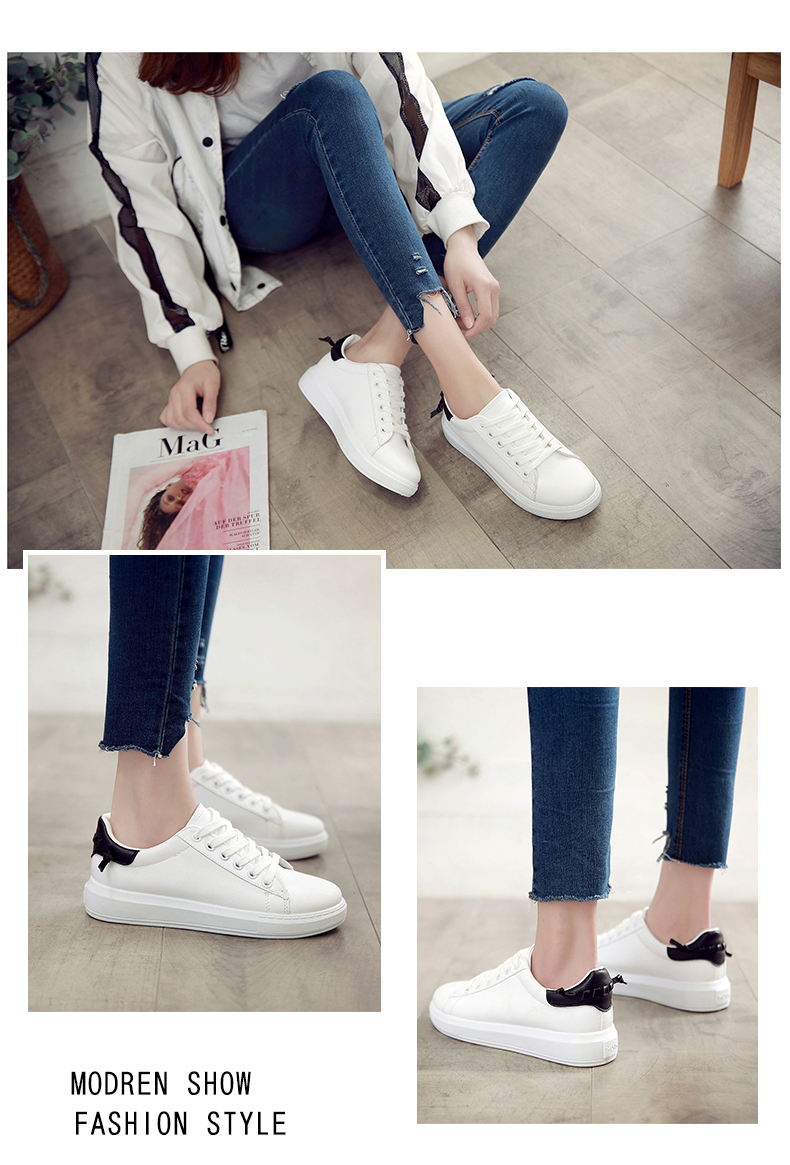 12 Summer New Style Girls Shoes Singapore Jeans Girl Specifications Of