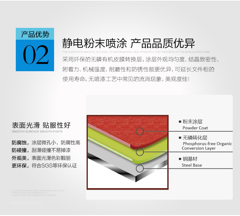 产品优势_08.jpg