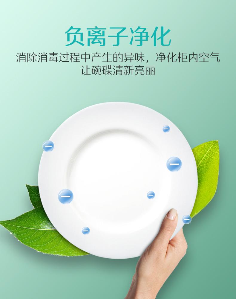 HYUNDAI/现代油烟机燃气灶套餐装煤气灶具家用厨房烟灶消三件套商品详情图