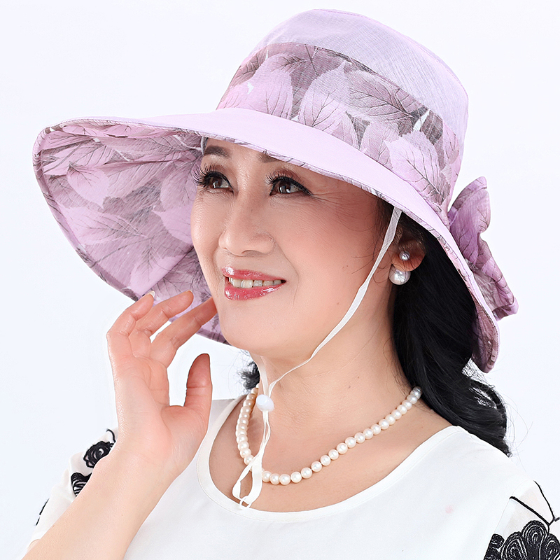 e6fcf733 ... middle-aged mother hat old man hat female elderly sun hat foldable  middle-. Zoom · lightbox moreview · lightbox moreview · lightbox moreview ·  lightbox ...