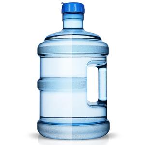 君茗-加厚家用小饮水机桶5L