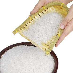 大米5kg 東北大米10斤長粒香北大荒當季新米煮飯香米非五常稻花香