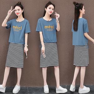 5韩版2020新款镂空蕾丝长袖针织衫春秋女装宽松显瘦上衣薄款毛衣