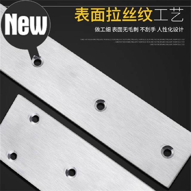 Desk cloakroom wall cabinet screw holder wardrobe door q solid wood staircase handrail installation hardware accessories table