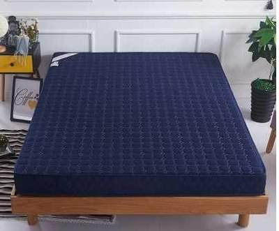 Memory foam mattress 1.2 m 1.5m1.8m double bed tatami matt