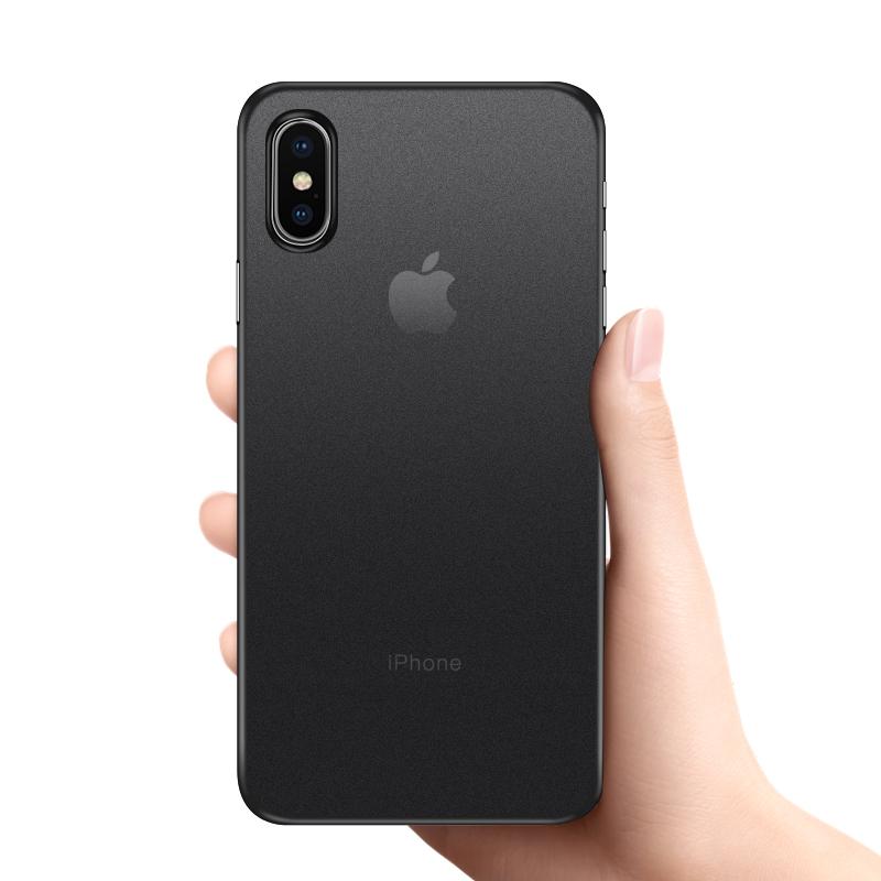 首次iPhone 11加入!大士口 全系列iPhone保護殼