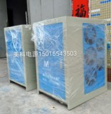 High-frequency electrolysis power supply, high-frequency electroplating power supply, rectifier technology consultation