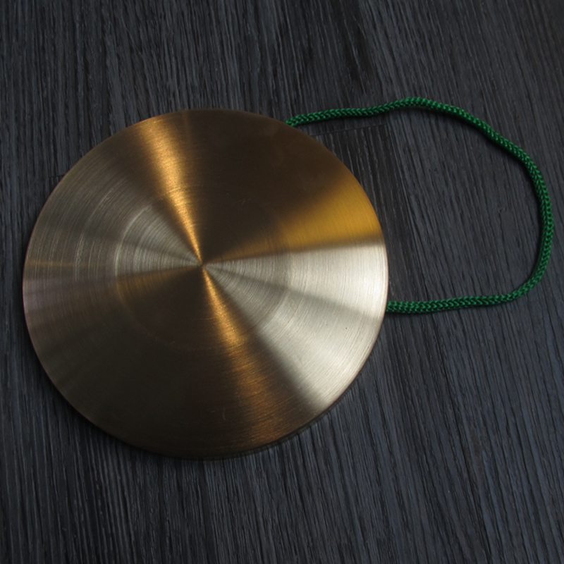 The same exhibition wave musical instrument Tiger sound gong bass gong 30cm thick pure copper Gong Gong Gong Gong Gong Gong Gong Gong Gong Gong Gong Gong Gong Gong Gong Gong Gong Gong Gong