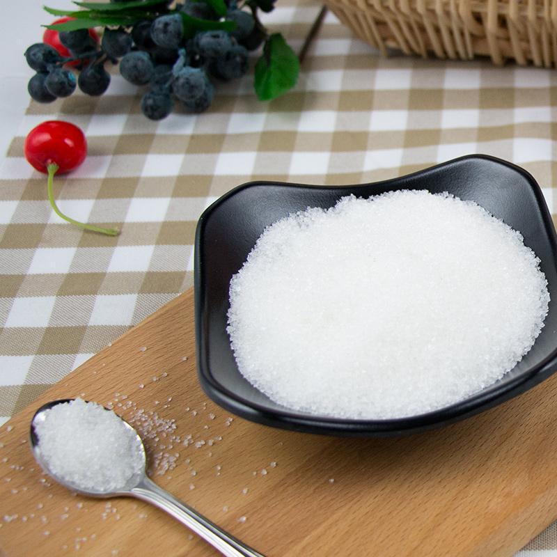 【袋装】金宝象纯甘蔗细砂糖310克