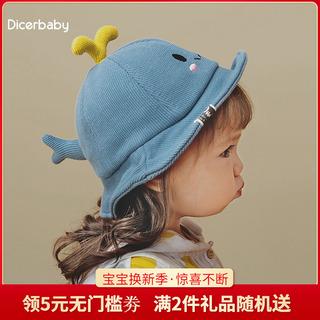 Ребенок шляпа корейский весна , осень, зима сезон мода мальчиков и девочек, милый супермэн ребенок принцесса ведро ребенок рыбак крышка, цена 378 руб